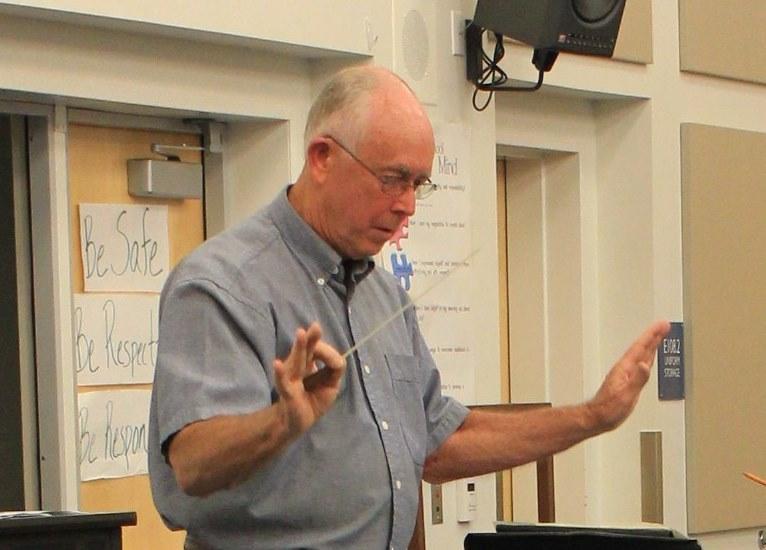 Don Bieghler